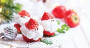 produce - tips-frutas y verduras