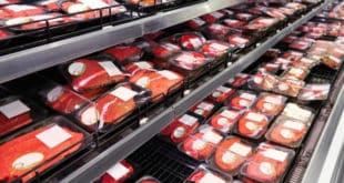 demanda de carne - beef demand