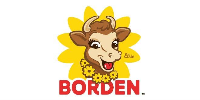 Borden Dairy bankruptcy - bancarrota
