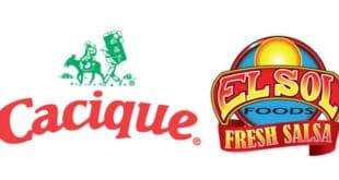Cacique El Sol Foods