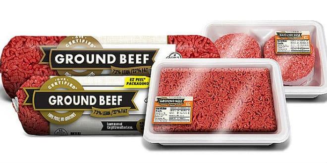 E. coli Cargill ground beef recall - retiro de carne molida