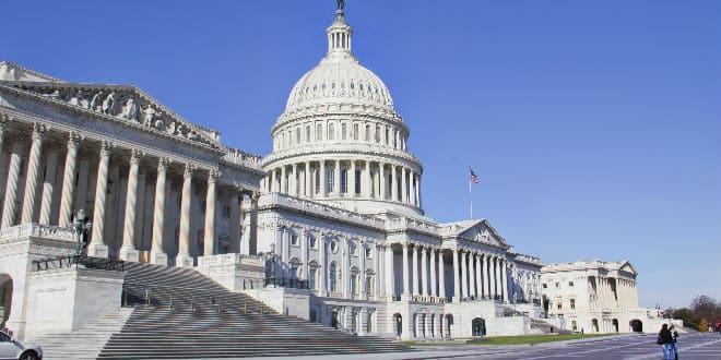 dueños de supermercados - food retailers - Congress