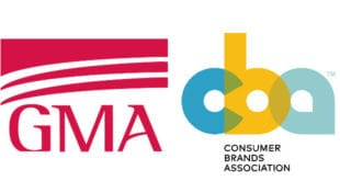 GMA - Consumer Brands Association