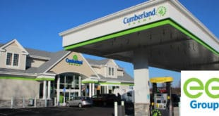Cumberland Farms EG Group