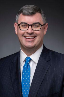 Greg-Ferrara NGA
