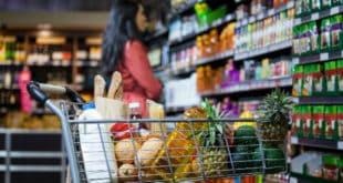 shopper - compradores