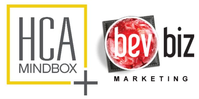 HCA Marketing Group Acquires Bevbiz Marketing