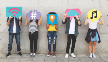 Hispanic Generation Z: How to Connect and market Latino Gen Zers