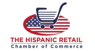 Hispanic Retail Chamber of Commerce