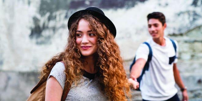 millennials latinos - Hispanic millennials