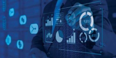 ¿Que son los Indicadores de Gestión KPIs?
