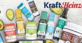 Kraft Heinz Primal Kitchen