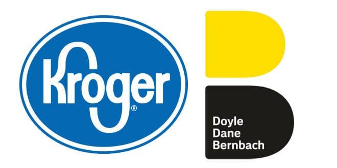 Kroger DDB