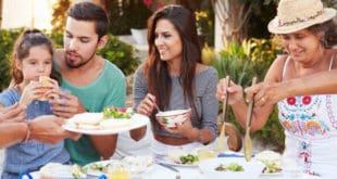 food - culture - cultura