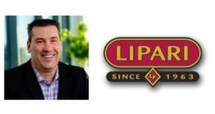 Lipari Foods Tim Walls President - presidente