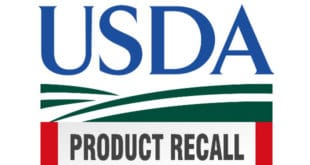 Massive recall products