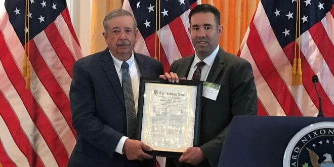 Northgate González Miguel González