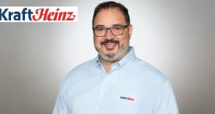 Miguel Patricio Kraft Heinz CEO