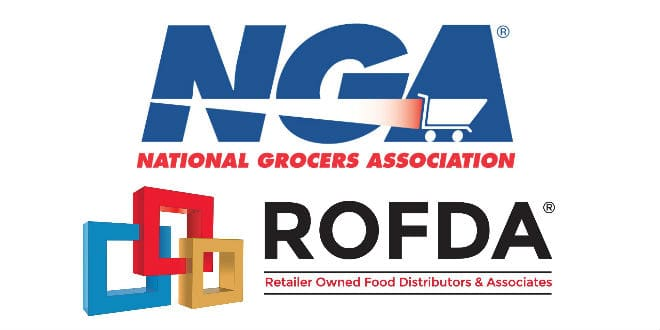 NGA and ROFDA announce merger