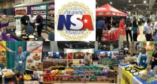 NSA Florida Food Trade Show 2019