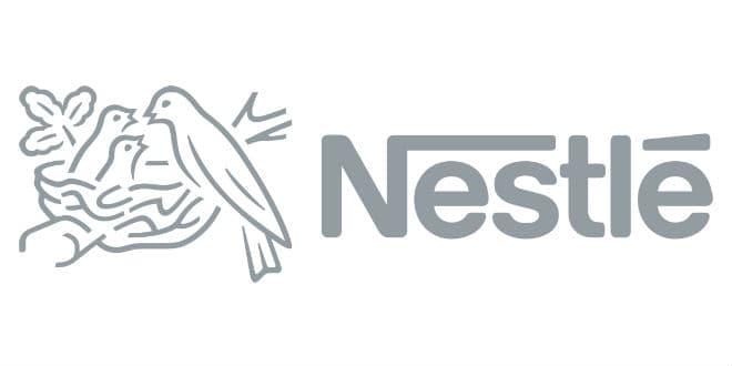 empleos Nestlé - delivery