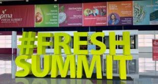 PMA Fresh Summit 2019