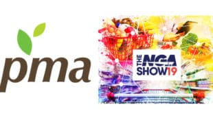 PMA NGA Show
