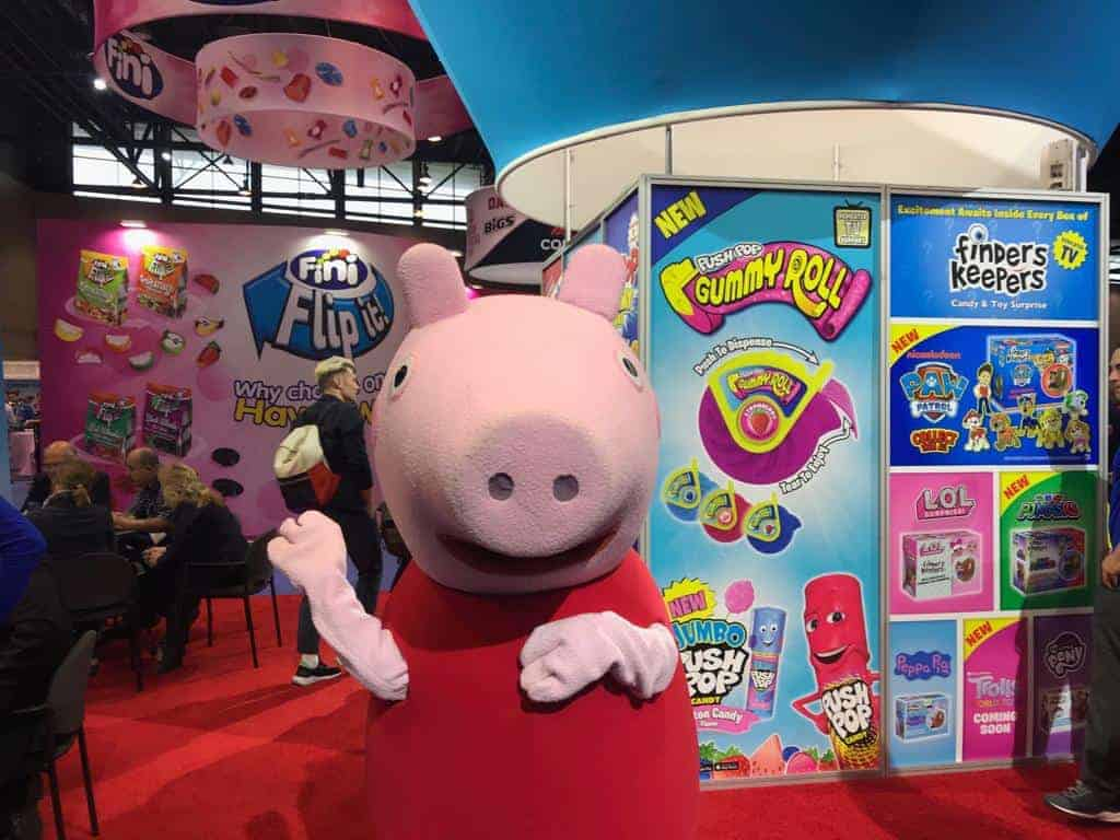 2019 Sweets & Snacks Expo to Unveil Latest in the Industry