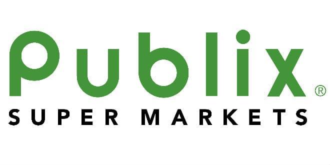 Publix Atlanta Division