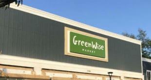 Publix GreenWise Market