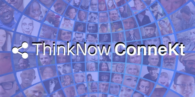 ThinkNow