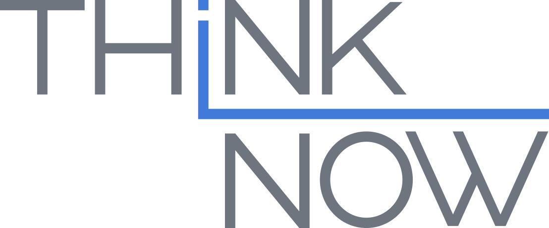 ThinkNow logo