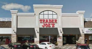 grocery retailer - minorista