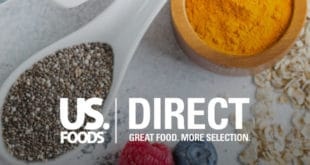 US Foods Direct
