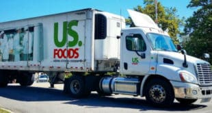 US Foods to buy SGA's Food Group