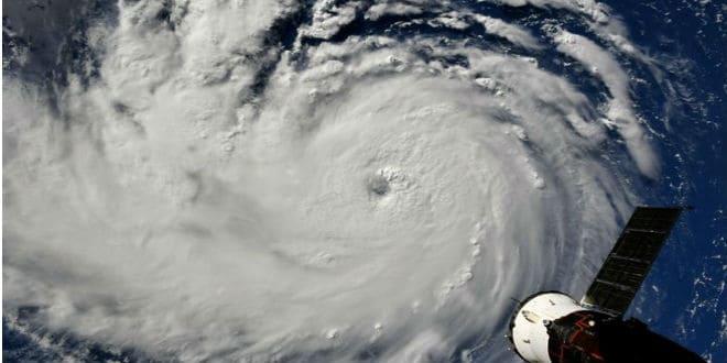 hurricane, huracán