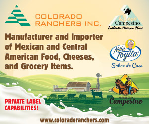 Content - Colorado Ranchers