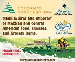 Content - Colorado Ranchers