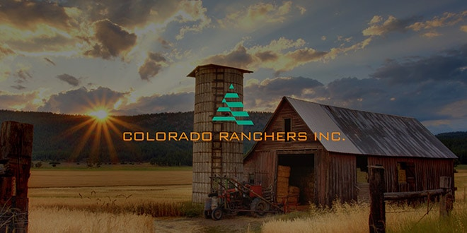 colorado ranchers