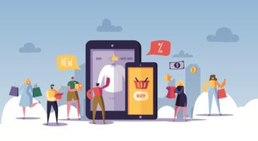 Las marcas tecnológicas afectan el comportamiento de consumo