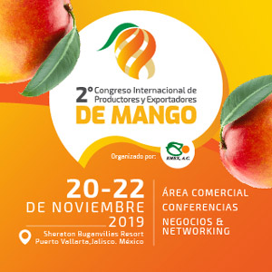 Showcase - Mangos Emex