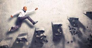 entrepreneur-stairs