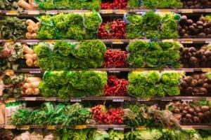 Epic Produce Sales: Proveedores de Frutas Y Verduras Frescas