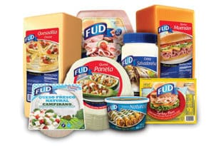 FUD Products