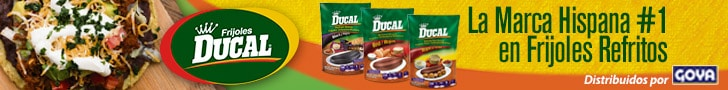 FIFCO Ducal