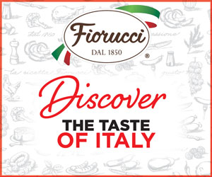 Content - Fiorucci Foods