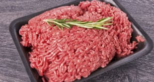 recalled, carne