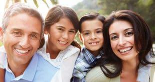 latinos - mes de la herencia hispana