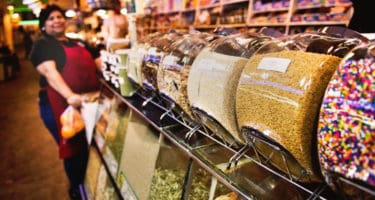 Top 10 Hispanic Supermarkets In The U.S.