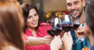 hispanos-vino